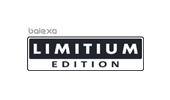 Limitium - limited edition